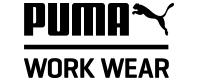 PUMA WORKWEAR logo