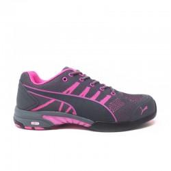 Chaussures de sécurité pour femme - Livraison Gratuite dès 49€ 4c83a03b7366