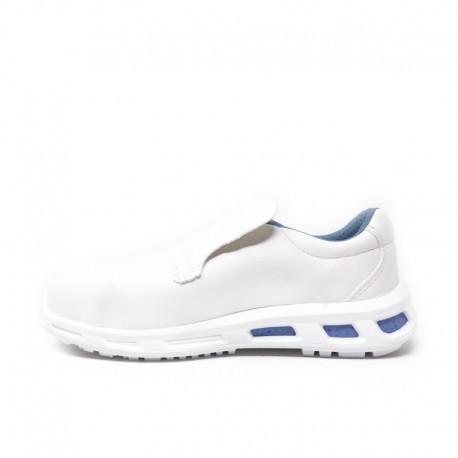 Chaussures de sécurité BLANCO S2 SRC