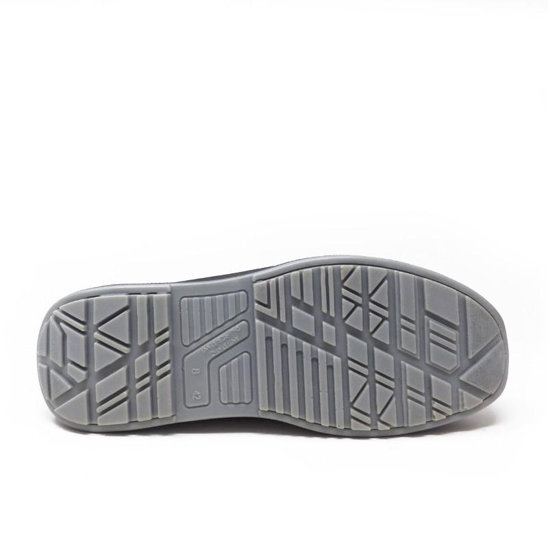 Chaussures de sécurité LINKIN S3 CI SRC