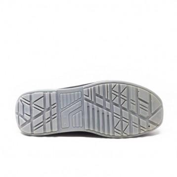 Chaussures de sécurité CARBON S3SRC métier exterieur ou intérieur