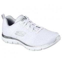Flex Appeal 2.0 chaussures de travail Skechers