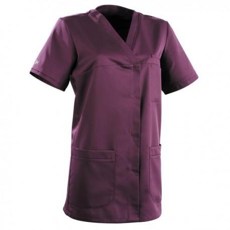 Tunique médicale 2ALE...