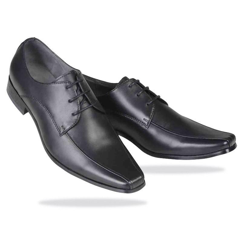 Chaussures de Service Homme pas cher