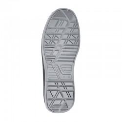 Chaussures de sécurité CARBON S3SRC Semelle Anti-Perforation Anatomique Anti-Abrasion
