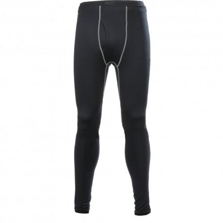 Pantalon thermique noir de la marque Coverguard