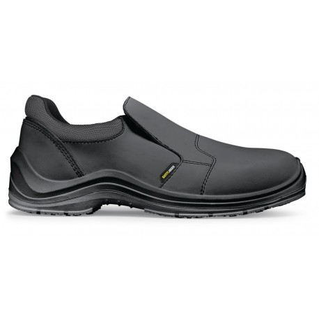 Chaussures de sécurité Dolce81