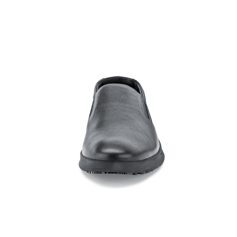 Chaussures de sécurités Shoes For Crews devant