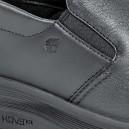 Chaussures de sécurité Shoes For Crews détail élastique