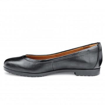 Chaussures de sécurité Femme Reese Shoes For Crews