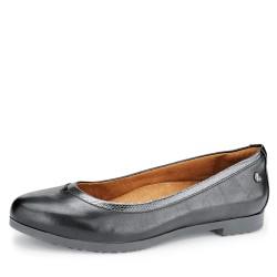 Chaussures de sécurité Shoes For Crews Femme noir