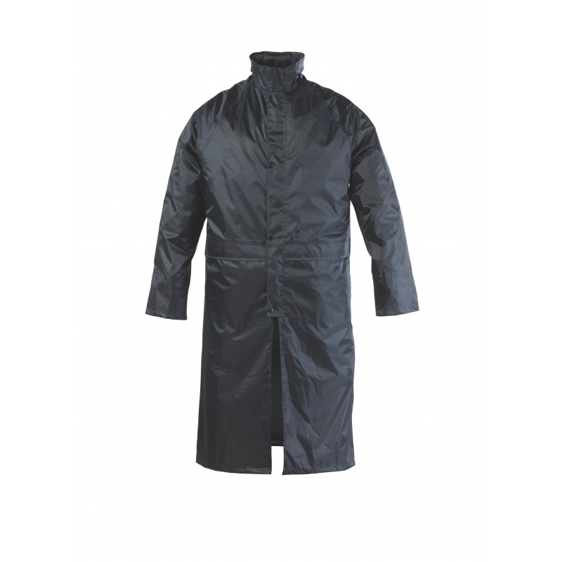 Manteau imperméable Rainwear Coverguard
