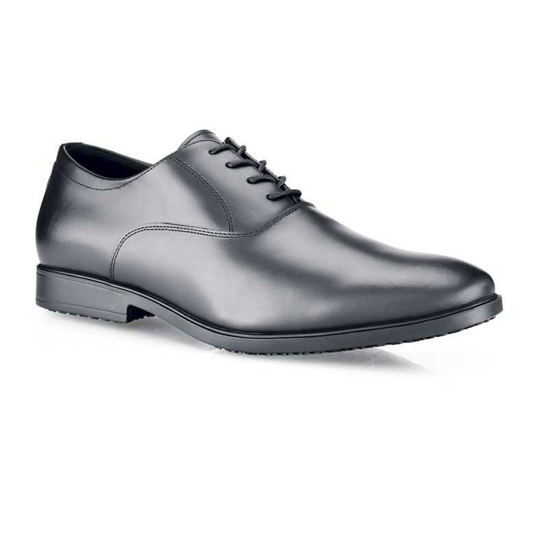 Chaussures de Serveur Homme Ambassador SHOES FOR CREWS