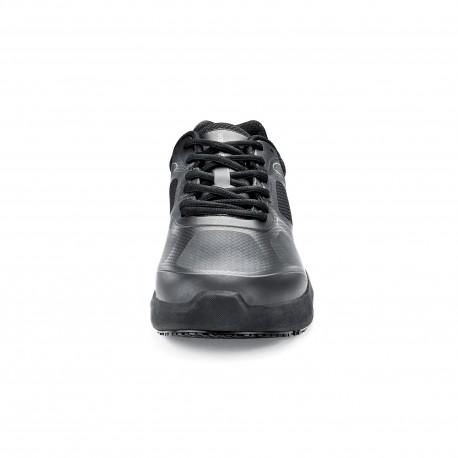 Chaussures de sécurité Shoes For Crews devant