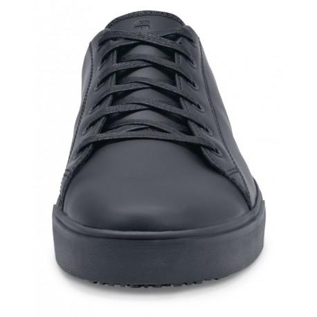 Chaussures de sécurité Shoes For Crews