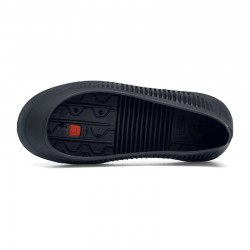 embout de protection chaussures