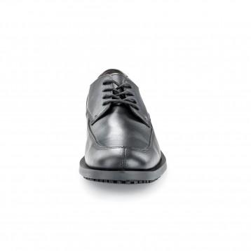 Chaussures homme de serveur Shoes For Crews