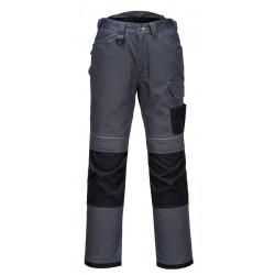 Pantalon de sécurité Portwest