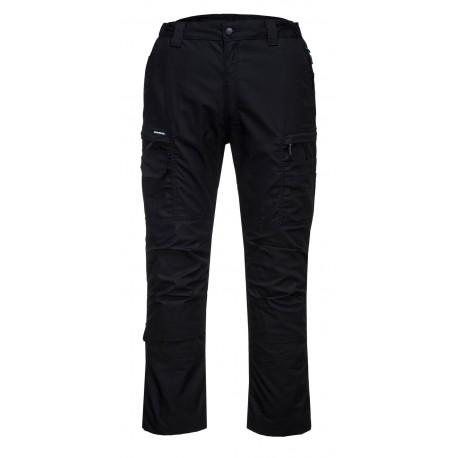 Pantalon de sécurité Portwest noir