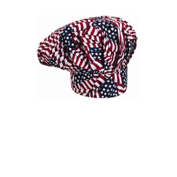 Cappello da cuoco Freedom