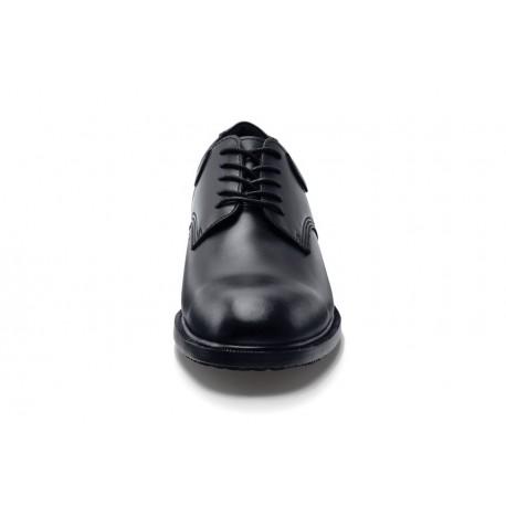 Chaussures de Serveur Homme...