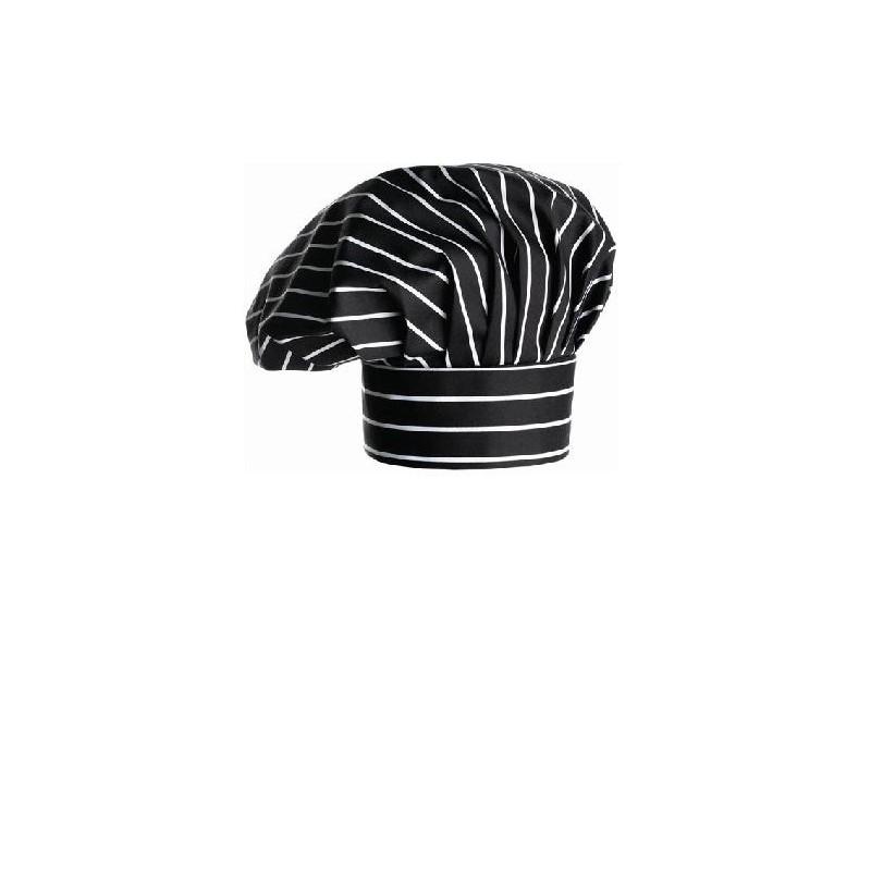 Cappello da cuoco America