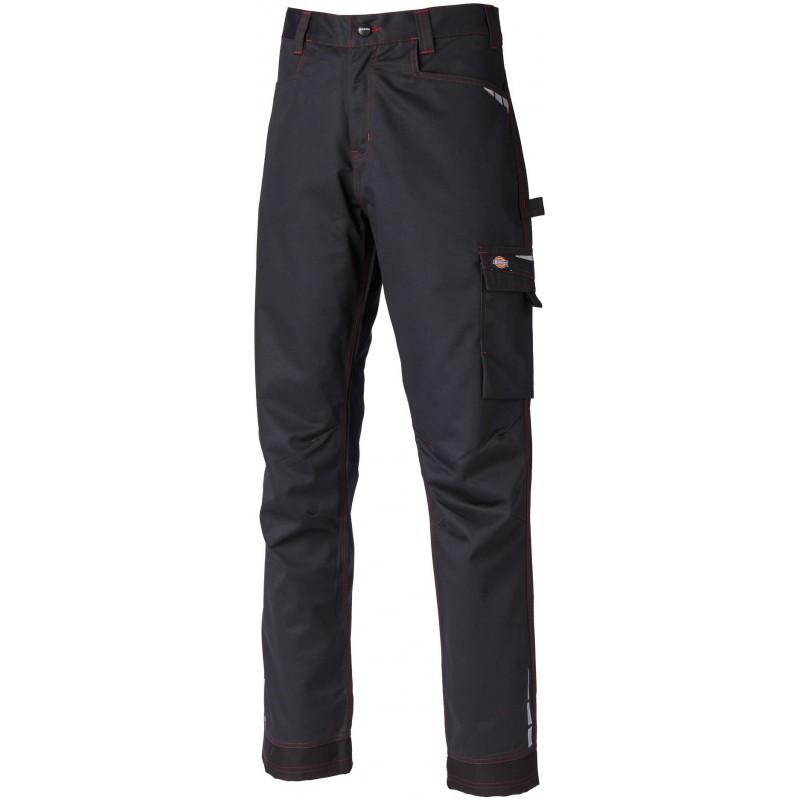 pantalon de travail lakemont dickies pour homme. Black Bedroom Furniture Sets. Home Design Ideas