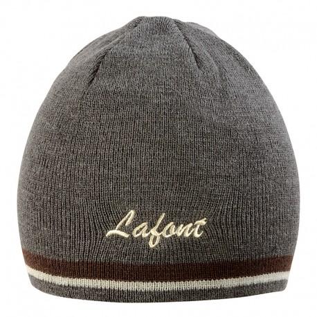 Bonnet de travail Gris charbon BSTONE - ADOLPHE LAFONT