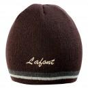 Bonnet de travail Marron BSTONE - ADOLPHE LAFONT