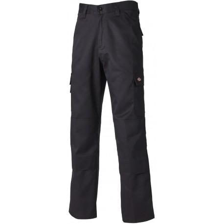 Pantalon de Travail Every Day Dickies Noir homme