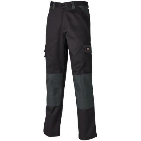 Pantalon de Travail Every Day Dickies Gris/Noir homme