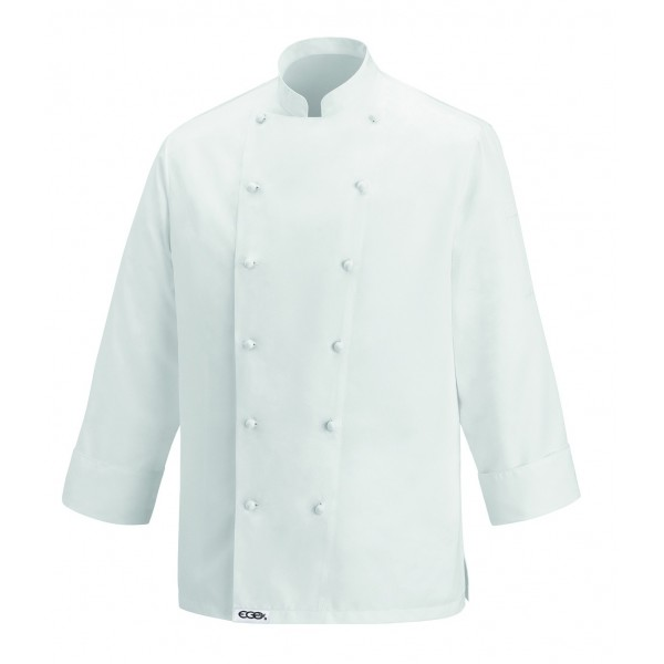 Giacca da cucina Prestige Handmade