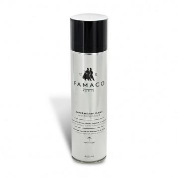 Imperméabilisant Aérosol 250 ml - FAMACO - Incolore