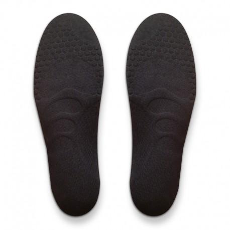 Semelle Thermoformée Sneaker À Mémoire De Forme - FAMACO