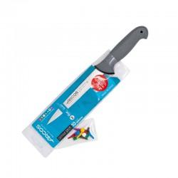 Couteau Filet de sole 17 cm - Gamme Colour Prof - Arcos - Couleurs interchangeables