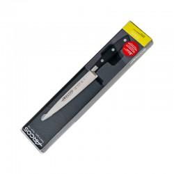 Couteau Filet de sole 17 cm - Gamme Riviera - Arcos
