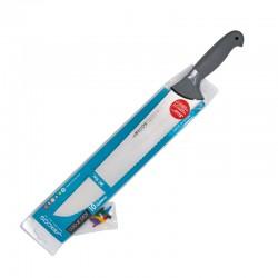 Couteau Poisson 35 cm - Gamme Colour Prof - Arcos - Couleurs interchangeables