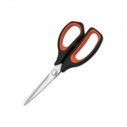 Ciseaux de cuisine 215 mm - Arcos