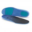 Semelle shoes for crews côté gel