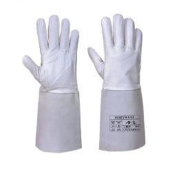 Gants de soudure Tig Premium A520 Portwest