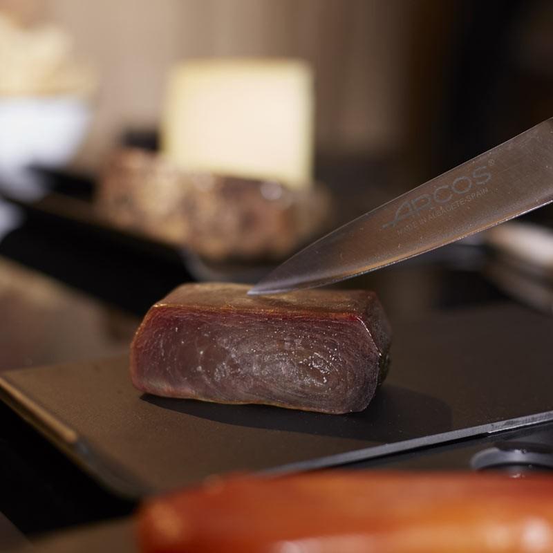 Coffret de couteaux de cuisine Arcos
