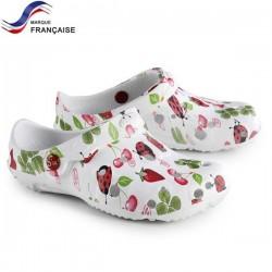 087a71b887d Chaussures médicales et sabot médical pas cher