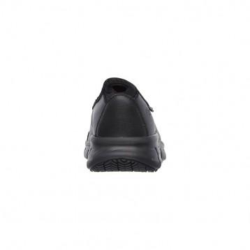 Skechers sure track chaussure pour femme cuisine dos