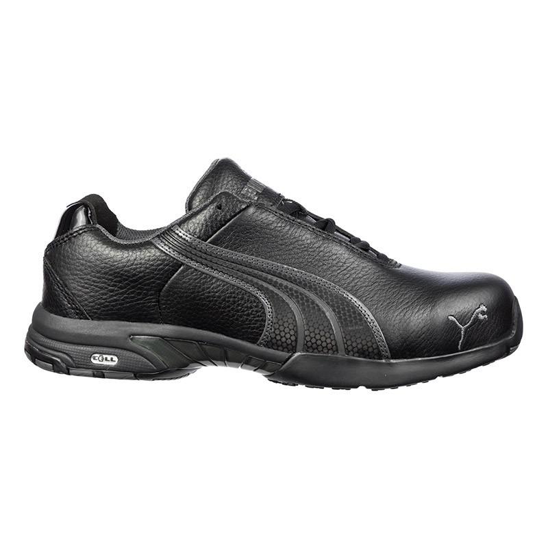 chaussures securité puma femme