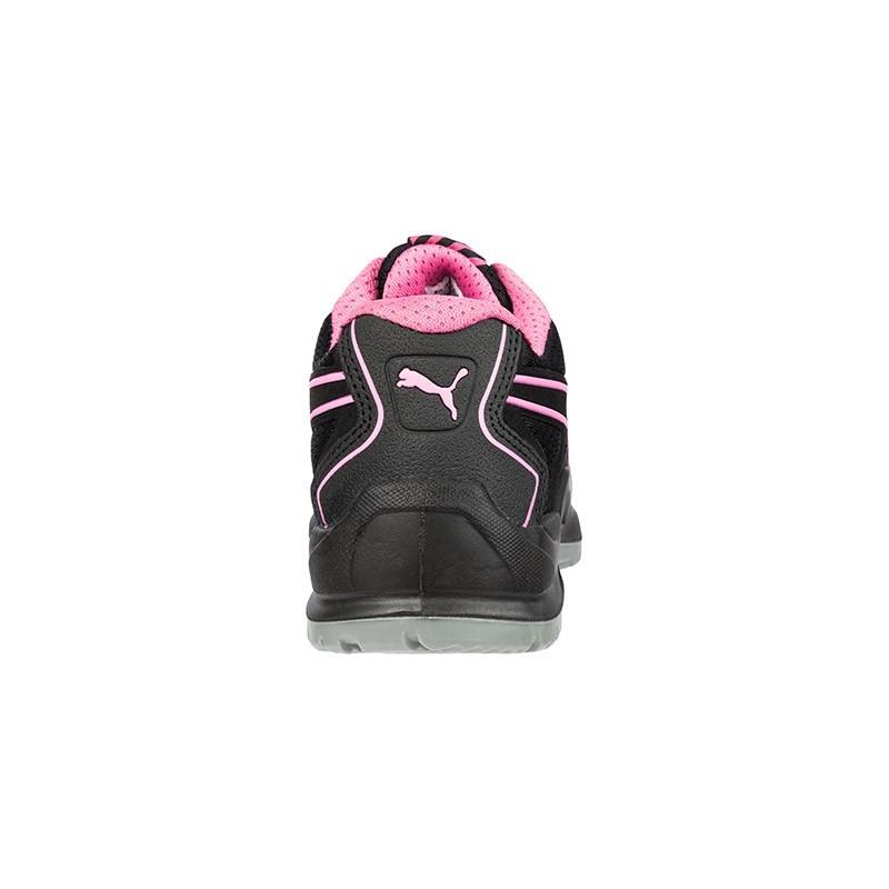chaussure de securite femmes nike