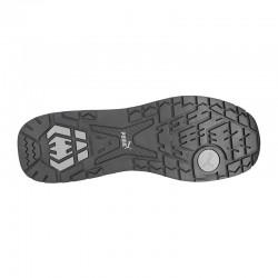 Chaussures de Sécurité résistante Catégorie S3