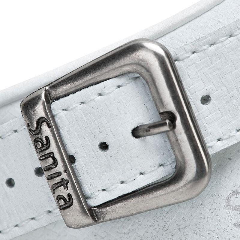 Sabot M/édical Blanc