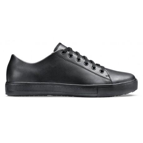 Chaussure de sécurité Old School Low Rider Shoes For Crews