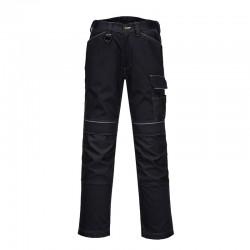 Pantalon de sécurité Portwest - Noir