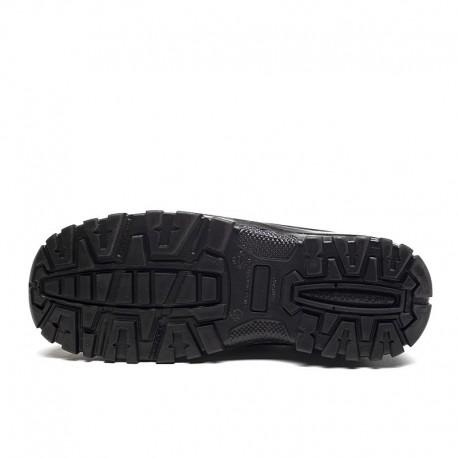 semelle chaussures de sécurité cuisine pas cher